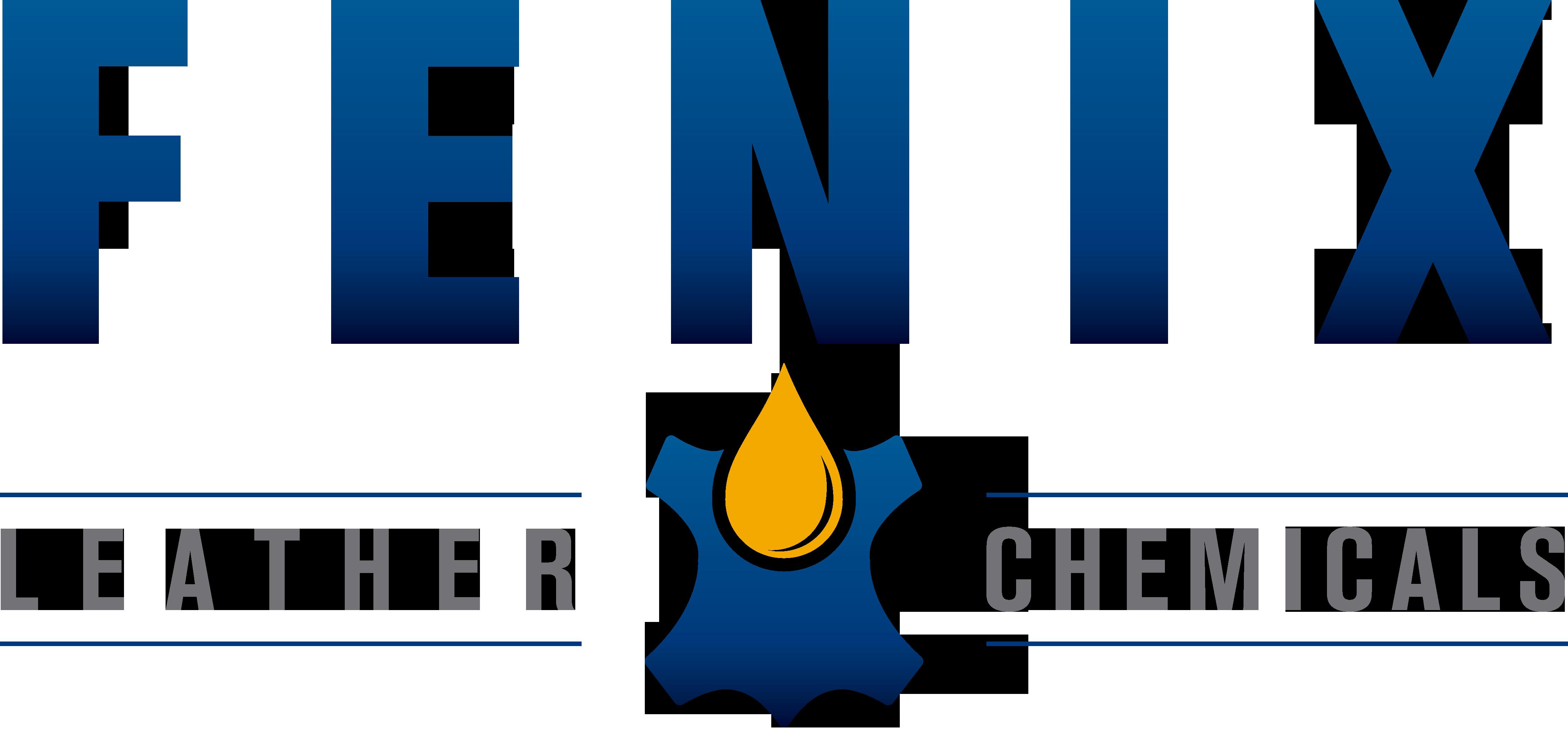 Logo-Fenix--Original-1.png